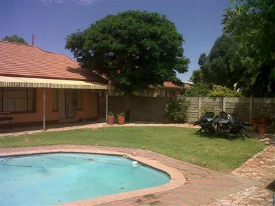 Welkom, Welkom Property  | Houses For Sale Welkom, Welkom, House 3 bedrooms property for sale Price:915,000