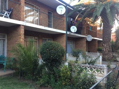 Bloemfontein, Willows Property  | Houses For Sale Willows, Willows, Townhouse 2 bedrooms property for sale Price:550,000
