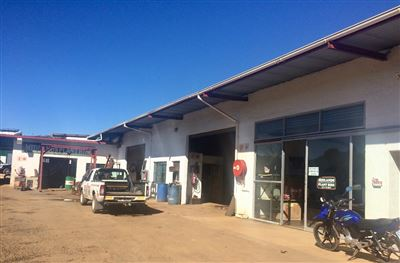 Howick, Howick Property  | Houses To Rent Howick, Howick, Commercial  property to rent Price:,   ,45*