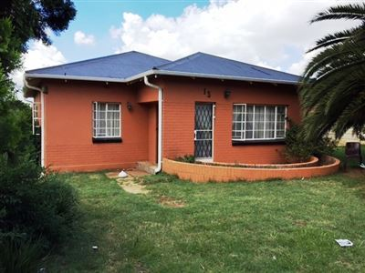 Germiston, Elsburg Property  | Houses For Sale Elsburg, Elsburg, House 3 bedrooms property for sale Price:799,000