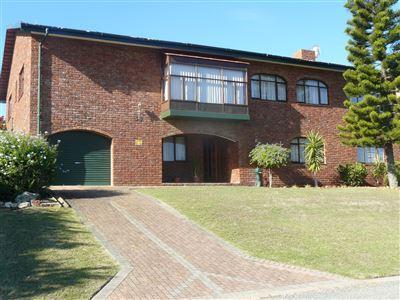 Stilbaai, Stilbaai Oos Property  | Houses For Sale Stilbaai Oos, Stilbaai Oos, House 4 bedrooms property for sale Price:2,670,000