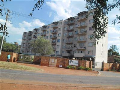 Pretoria, Weavind Park Property  | Houses For Sale Weavind Park, Weavind Park, Apartment 2 bedrooms property for sale Price:500,000