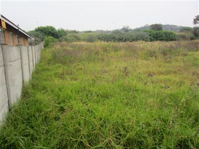 Azalea Park property for sale. Ref No: 13485193. Picture no 1