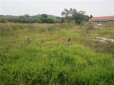 Azalea Park property for sale. Ref No: 13485193. Picture no 2