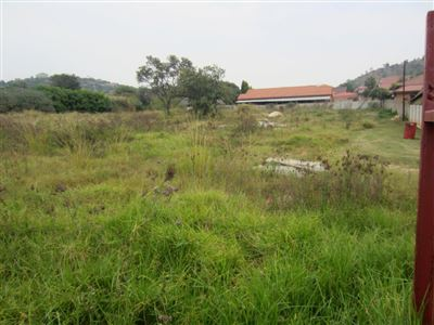Azalea Park property for sale. Ref No: 13485193. Picture no 3