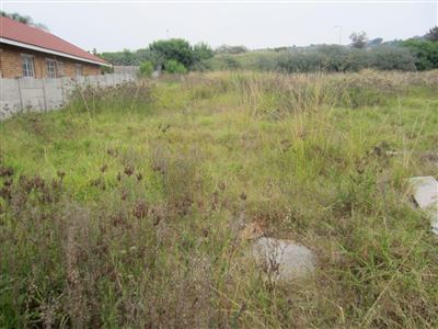 Azalea Park property for sale. Ref No: 13485193. Picture no 4