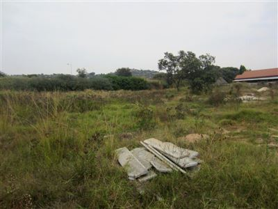 Azalea Park property for sale. Ref No: 13485193. Picture no 5