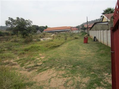 Azalea Park property for sale. Ref No: 13485193. Picture no 7