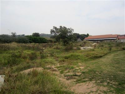 Azalea Park property for sale. Ref No: 13485193. Picture no 8