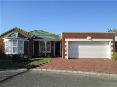 Cape Town, Pinelands Property  | Houses For Sale Pinelands, Pinelands, House 3 bedrooms property for sale Price:3,345,000