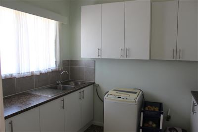 Bellville, Bellville Property  | Houses For Sale Bellville, Bellville, Flats 2 bedrooms property for sale Price:475,000