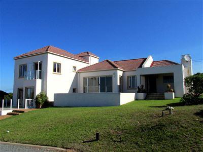 Stilbaai, Jongensfontein Property    Houses For Sale Jongensfontein, Jongensfontein, House 3 bedrooms property for sale Price:2,650,000