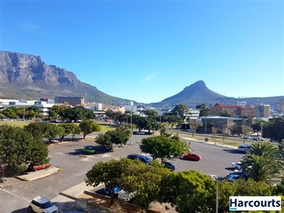 Cape Town, Zonnebloem Property  | Houses To Rent Zonnebloem, Zonnebloem, Apartment 1 bedrooms property to rent Price:,  8,00*