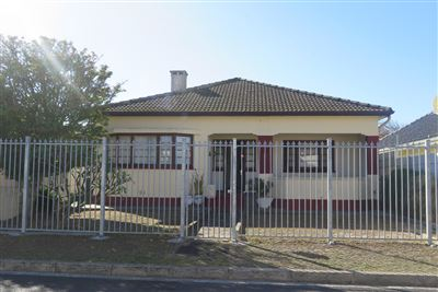 Cape Town, Plumstead Property  | Houses For Sale Plumstead, Plumstead, House 2 bedrooms property for sale Price:1,950,000