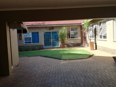 Alberton, Randhart Property  | Houses For Sale Randhart, Randhart, House 4 bedrooms property for sale Price:2,300,000