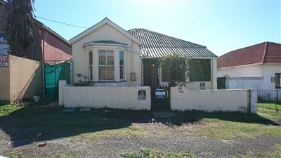 East London, Quigney Property  | Houses For Sale Quigney, Quigney, House 3 bedrooms property for sale Price:550,000