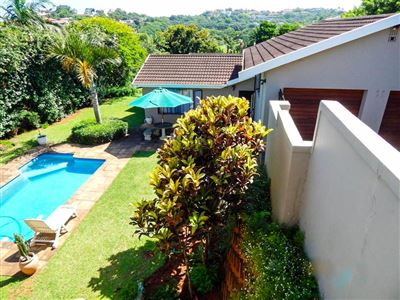 Ballito, Ballito Property    Houses To Rent Ballito, Ballito, House 3 bedrooms property to rent Price:, 16,00*