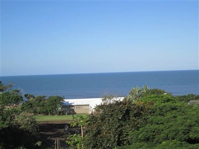 Ramsgate property for sale. Ref No: 13486181. Picture no 2