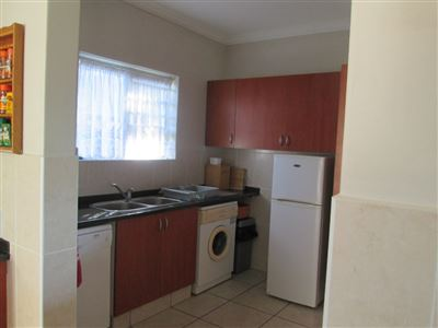 Ramsgate property for sale. Ref No: 13486181. Picture no 14