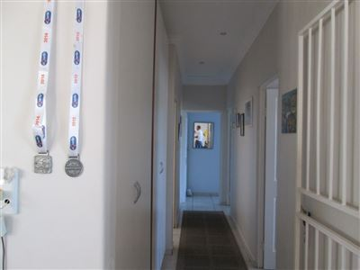 Ramsgate property for sale. Ref No: 13486181. Picture no 16
