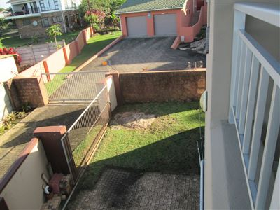 Ramsgate property for sale. Ref No: 13486181. Picture no 32