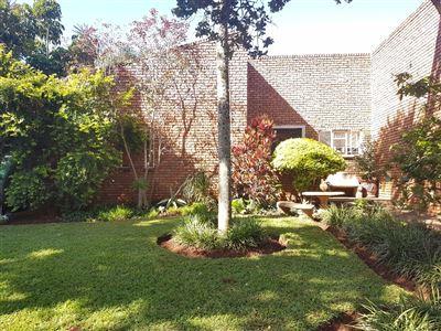 Louis Trichardt property for sale. Ref No: 13486188. Picture no 1