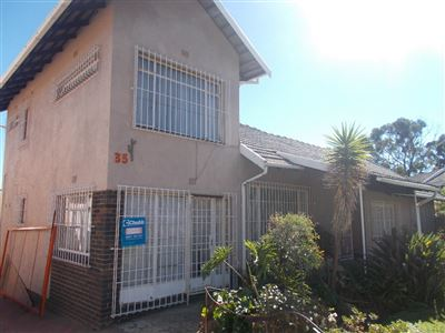 Johannesburg, Ridgeway Property  | Houses For Sale Ridgeway, Ridgeway, House 4 bedrooms property for sale Price:1,199,999