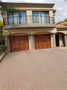 Pretoria, Woodhill Property  | Houses For Sale Woodhill, Woodhill, House 4 bedrooms property for sale Price:3,800,000