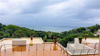 Ballito, Simbithi Eco Estate Property  | Houses To Rent Simbithi Eco Estate, Simbithi Eco Estate, Apartment 4 bedrooms property to rent Price:,  2,00*
