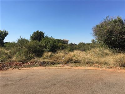 Hartbeespoort, Seasons Lifestyle Estate Property  | Houses For Sale Seasons Lifestyle Estate, Seasons Lifestyle Estate, Vacant Land  property for sale Price:455,000