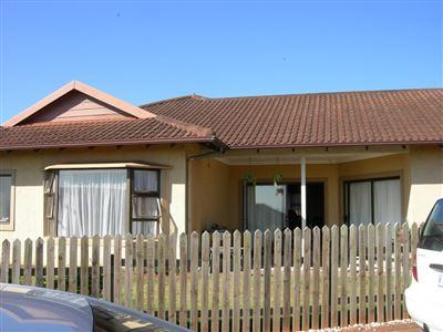Ballito, Ballito Property    Houses To Rent Ballito, Ballito, Cluster 3 bedrooms property to rent Price:, 13,00*