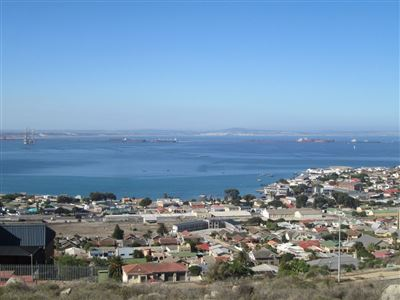 Saldanha, Hoogland Property  | Houses For Sale Hoogland, Hoogland, Vacant Land  property for sale Price:335,000