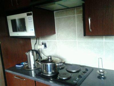 Germiston, Leondale Property  | Houses For Sale Leondale, Leondale, House 3 bedrooms property for sale Price:950,000
