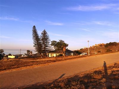 St Helena Bay property for sale. Ref No: 13486709. Picture no 6