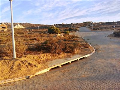 St Helena Bay property for sale. Ref No: 13486709. Picture no 9