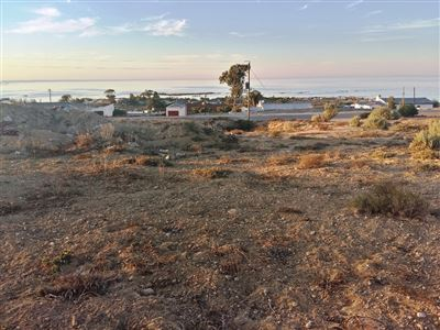 St Helena Bay property for sale. Ref No: 13486709. Picture no 3