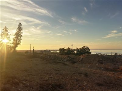 St Helena Bay property for sale. Ref No: 13486709. Picture no 4