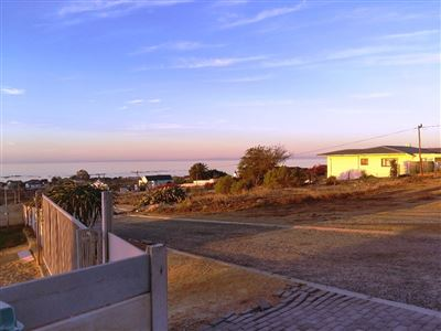 St Helena Bay property for sale. Ref No: 13486709. Picture no 11