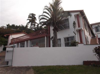 Property for Sale by Maggie Venter, Margate, House 15 bedrooms property for sale Price:2,500,000
