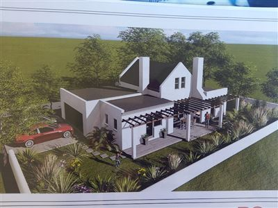 St Helena Bay, Britannia Bay Property    Houses For Sale Britannia Bay, Britannia Bay, House 3 bedrooms property for sale Price:1,460,000