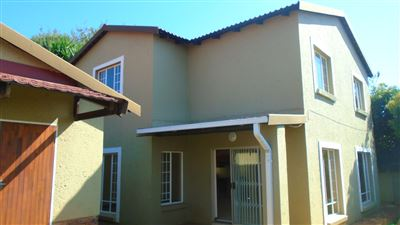 Cashan property for sale. Ref No: 13486706. Picture no 1