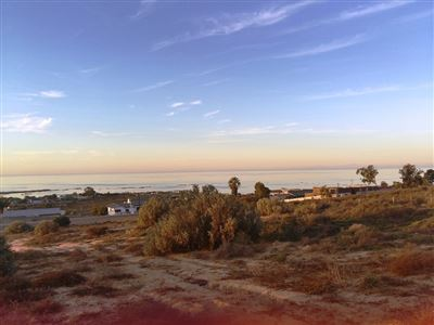 St Helena Bay property for sale. Ref No: 13486779. Picture no 1