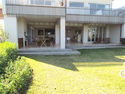 Ballito, Dunkirk Estate Property  | Houses To Rent Dunkirk Estate, Dunkirk Estate, House 5 bedrooms property to rent Price:, 37,00*