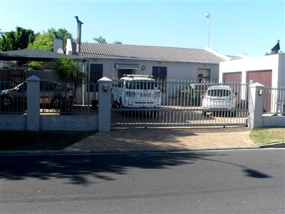 Cape Town, Edgemead Property  | Houses For Sale Edgemead, Edgemead, House 3 bedrooms property for sale Price:2,595,000