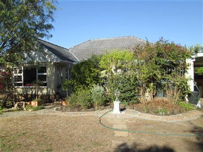 Cape Town, Pinelands Property  | Houses For Sale Pinelands, Pinelands, House 3 bedrooms property for sale Price:3,375,000