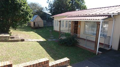 East London, Morningside Property  | Houses For Sale Morningside, Morningside, House 3 bedrooms property for sale Price:920,000