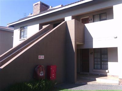 Alberton, Albertsdal Property  | Houses For Sale Albertsdal, Albertsdal, Townhouse 2 bedrooms property for sale Price:720,000