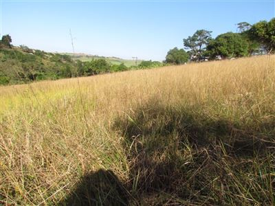 Shakaskraal, Shakaskraal Property  | Houses For Sale Shakaskraal, Shakaskraal, Vacant Land  property for sale Price:5,500,000