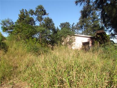 Shakaskraal, Shakaskraal Property  | Houses For Sale Shakaskraal, Shakaskraal, Vacant Land  property for sale Price:8,500,000