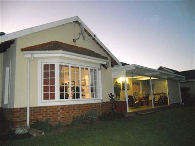 Howick, Howick Property  | Houses For Sale Howick, Howick, Cluster 3 bedrooms property for sale Price:2,100,000
